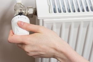 Portsmouth council will consider a public consultation on how to tackle fuel poverty