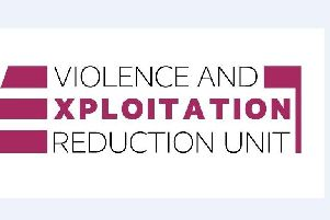 Violence and Exploitation Reduction Unit