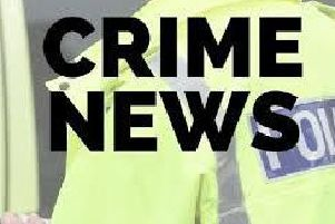 Thames Valley Police have secured a successful prosecution of a man from Aylesbury who stabbed a dog multiple times, who will now spend 12 weeks in jail.