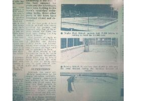 Our cutting from August 1969
