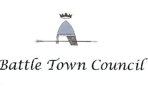 Battle Town Council
