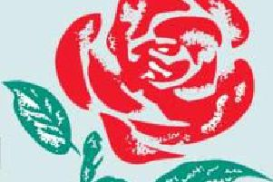 Labour announce Middleton Cheney by-election candidate