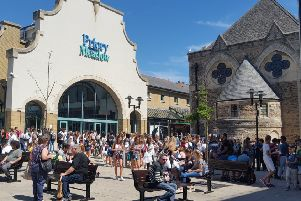 Priory Meadow SUS-190819-104749001