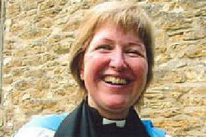 The Rev Marian Toyne EMN-190416-060705001