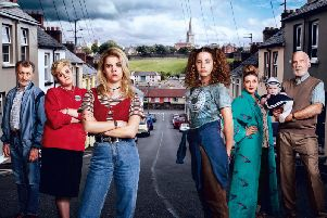 This is how we think some of the main characters from Derry Girls would have voted in the 2016 EU Brexit referendum.