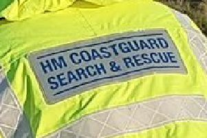 Coastguard news