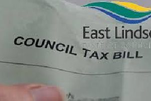 Have your say on East Lindsey District Council proposals. ANL-190118-073822001