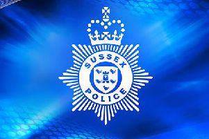 A man has been charged with theft from a motor vehicle. Picture: Arun Police