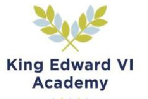 King Edward VI Academy in Spilsby are celebrating their GCSE results.