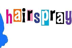 Hairspray by the students of Sir William Robertson Academy at Welbourn. EMN-181112-165857001