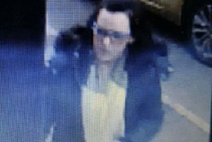 Can you identify this woman? EMN-190123-121216001