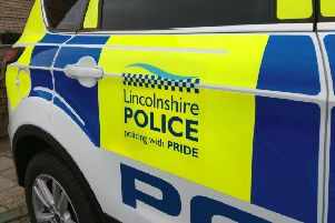 Lincolnshire Police benefiting from dedicated Cyber Crime Unit thanks to Government investment.