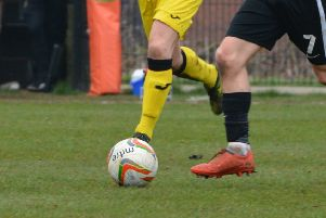 Kings Langley have appointed Dean Barker as their new manager.