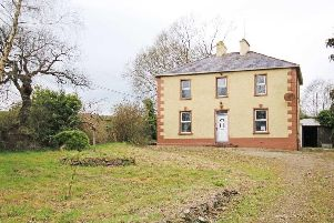 One of the properties