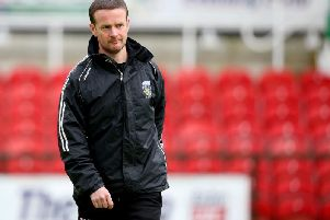 UCD manager, Collie O'Neill was delighted with his side's performance.