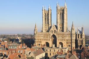 Lincoln Cathedral EMN-191217-131522001