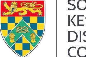 South Kesteven District Council. EMN-200122-124050001