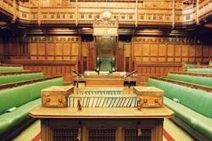 The debate has been prompted by the case of Ann and Geoffrey Whaley, and will explore the functioning of the current law relating to assisted dying and the issues it causes for terminally ill people and their families.