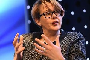 Legend Dame Tanni Grey-Thompson to host 'all inclusive sports day' at Stoke Mandeville