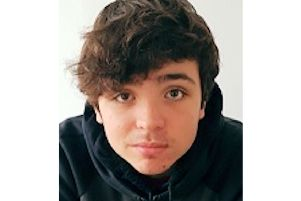 Have you seen missing Elliot? SUS-191022-154059001