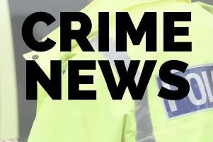 Burglaries were reported in Kenilworth last weekend