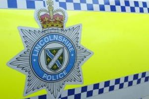 Police witness appeal after fatal crash