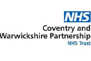 Coventry and Warwickshire NHS Partnership Trust