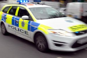 Warwickshire Police will be clamping down on speeding next week
