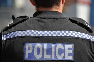 Police are now appealing for witnesses