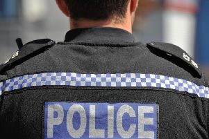A third man has been charged with kidnap and robbery in Warwick.