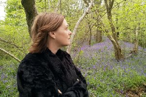 Cullybackey-born film-maker Alison Millar retraces her roots in A Carryin' Stream