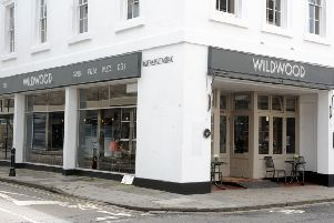 Wildwwod, Southgate Chichester.LA1500107-2 PPP-150427-103357001