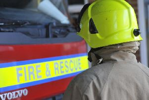 Fire & Rescue East Sussex SUS-150522-132237001