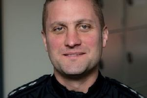 Chief Inspector Miles Ockwell PPP-170313-162506007