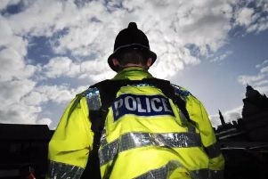 New police rapid response scheme helps to prevent scams