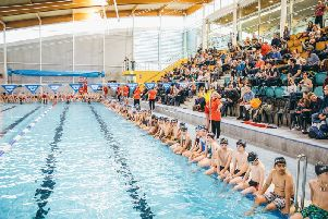 Everyone Active operates Aqua Vale Swimming and Fitness Centre and Swan Pool and Leisure Centre in partnership withAylesbury Vale District Council