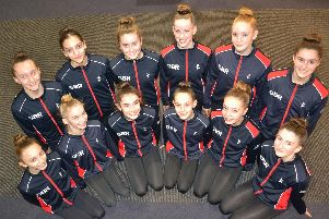 i-star Academy of Shoreham prospects who have received national call-ups