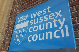 West Sussex County Council SUS-160531-124255001