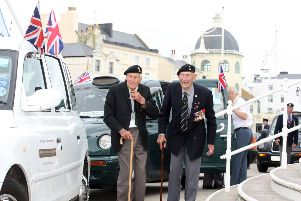 Last year's taxi trip to Worthing DM1862433a.jpg