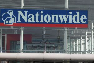 Nationwide said its staff are trained to check for dementia in its customers