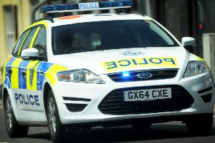 Sussex Police. web standing-images SUS-180108-084653001