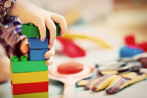 West Sussex County Council has been working to improve its children's services since they were rated 'inadequate' by Ofsted back in May