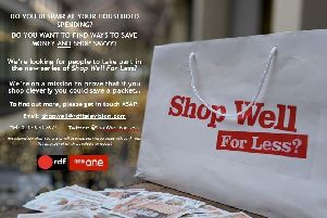 Shop Well For Lesss SUS-200114-080620001